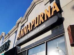annapurna indian cuisine fill up on vegetarian indian food at annapurna in rogers park