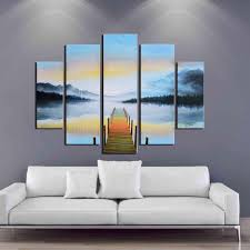 living room canvas uk decorating ideas inspirations framed wall living room canvas uk decorating ideas inspirations framed wall art for trends large abstract floral giclee printable contemporary two wooden black