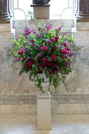 wedding flowers july wedding flower recommendations by season the wedding community
