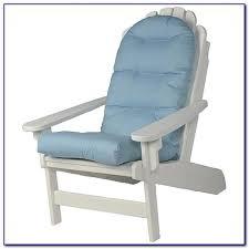 Rocking Chair Cushions Target Lawn Chair Cushions Target Chairs Home Design Ideas Xk7roklj8r