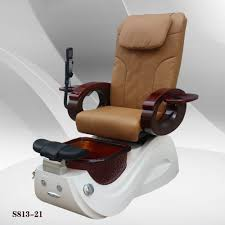 professional nail supplies wholesale t4 spa pedicure chairs for