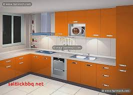cuisine design tunisie meuble cuisine tunisie pour idees de deco de cuisine inspirational
