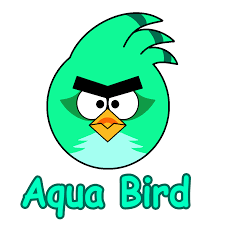 angry sticker for ios u0026 android giphy