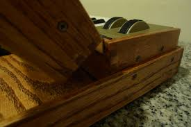 Different Wood Joints And Their Uses by Woodworking Joints And Their Uses Diy Woodworking Project