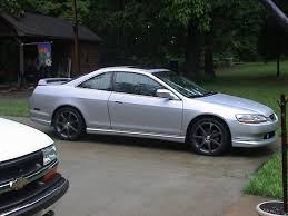 2002 silver honda accord attachments honda accord forum v6 performance accord forums
