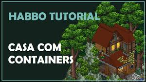 casa com containers house with containers youtube