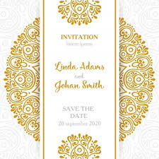 wedding invitation card wedding invitation cards beautiful wedding ideas to try in 2017