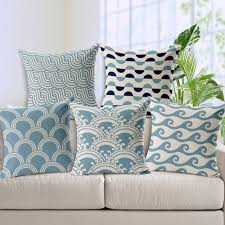 home decor cushions home design ideas home decor cushions luxurious velvet home decor cushion velour with lace decortion pillow sofa cushions decorative
