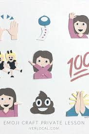 friends emoji 24 best emoji u0027s images on pinterest emojis drawings and amazing art