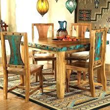 western kitchen ideas southwestern kitchen decor southwest kitchen decorating ideas