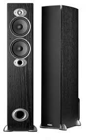 sharp home theater system rtia series polk audio