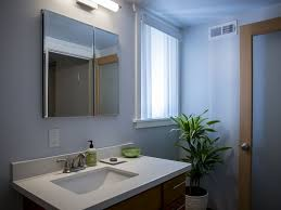 Boxcar Apartments Seattle by Magnolia Apartment Best Location One Block From Village And Bay