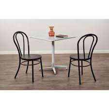 Dining Table And Chairs Set Kitchen Dining Room Furniture Furniture The Home Depot