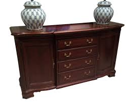 american drew cherry grove credenza 792 858 by dining rooms outlet