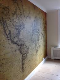 one piece wallpaper kitchen world map www vistadigital co uk