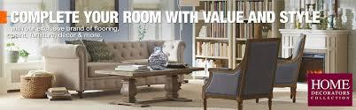 home decorators catalog innovative manificent home decorator collection home decorators