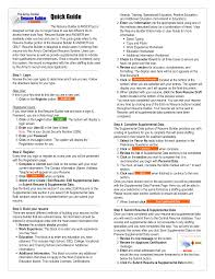View Online Resumes by Army Resume Builder Website From Resume Free Resume Example And
