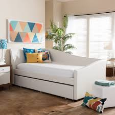 daybeds american furniture warehouse daybed memory foam mattress