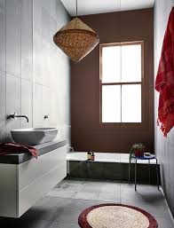 100 dulux bathroom ideas duck egg dulux willow tree dado