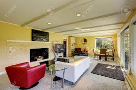 living room modern living room ideas with fireplace and tv