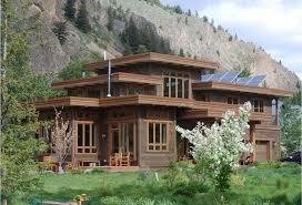 zero energy home plans majestic zero energy home design excellence design homes zero