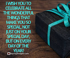 Quotes Birthday Happy Birthday Wishes Messages Quotes Sayingimages Com