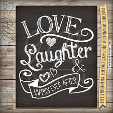 wedding quotes signs wedding chalkboard signs 25 best wedding chalkboards ideas on