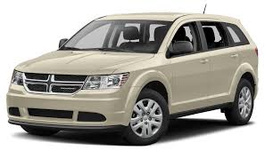 mossy lexus san diego dodge journey in california for sale used cars on buysellsearch