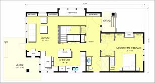 floor plans with cost to build 59 awesome home plans and cost to build house floor with free