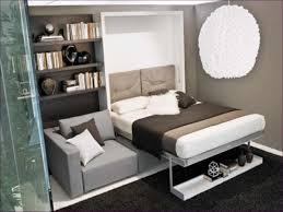 murphy beds ikea murphy bed desk ikea design oak wood murphy bed