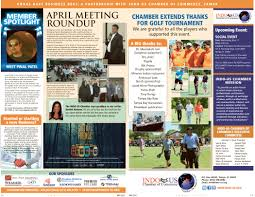 khaas baat florida events