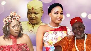 save the prince life nollywood movies 2017 latest african