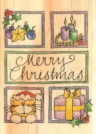 advance merry christmas cards christmas 2015