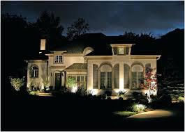 how to hook up low voltage outdoor lighting lighting low voltage landscape lighting lights malibu