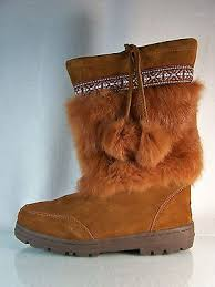 womens fur boots size 9 67 best boots shoes sneakers images on flats shoes