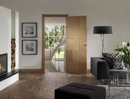 Interior Door Modern by Interior Doors For Contemporary House House Interior