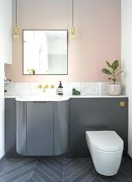 black and pink bathroom ideas pink and black bathroom bathroom tile medium size black bathroom