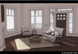 wohnzimmer ideen landhausstil landhausstil wohnzimmer grau lovely wohnzimmer landhausstil