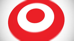 target video games 15 black friday target com sees cyber monday outages techcrunch