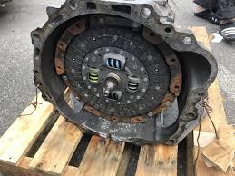 2jz manual transmission toyota r154 1jz 2jz manual transmission set jdmdistro buy jdm
