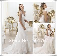 wedding dress designers list list of wedding dress designers philippines wedding dresses in jax