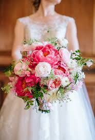 wedding flowers peonies peony peonies flowers for wedding bouquet are always a idea