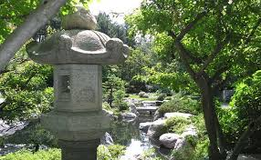 charlotte partridge ordway japanese garden como park zoo and