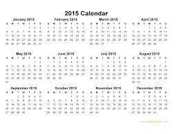 printable calendar generator year calendar 2015 printable printable calendar