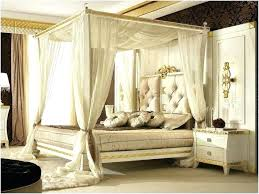 d oration chambres idee deco chambres chambre lit baldaquin idee deco chambre lit
