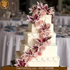wedding cake online order wedding cake online wedding cakes wedding ideas and