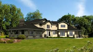 custom luxury home plans custom luxury ranch home plans