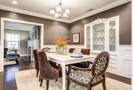 ideas for dining room dining room ideas avivancos