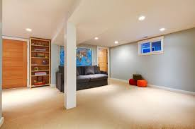 basement remodeling u2022 turning finished basement ideas into reality