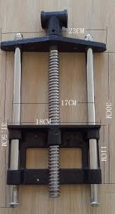 Woodworking Bench Vises For Sale by Best 25 Woodworking Vise Ideas On Pinterest Wood Shop